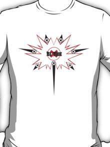 starsplode T-Shirt