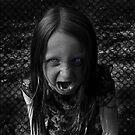Inner Beast by Elizabeth Burton