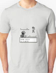 Gary T-Shirt