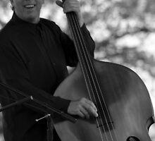 Jazz by fotoJournal