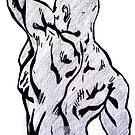 Figure by Ganz
