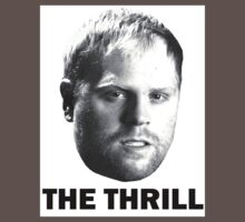 "Phil ""The Thrill"" Kessel One Piece - Short Sleeve"