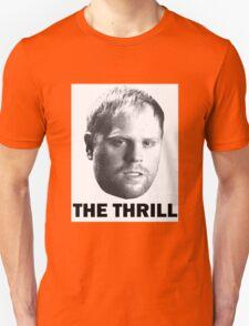 "Phil ""The Thrill"" Kessel Unisex T-Shirt"