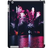 IllumiNATIONS iPad Case/Skin