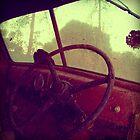 pops truck by briannaclark91
