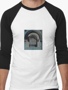 Doorway to the Other World T-Shirt