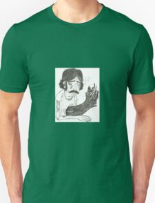 gloaming T-Shirt