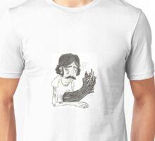 gloaming Unisex T-Shirt