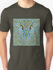 surface tension T-Shirt