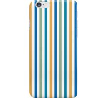 Spring colors iPhone Case/Skin