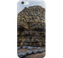 Coast I iPhone Case/Skin