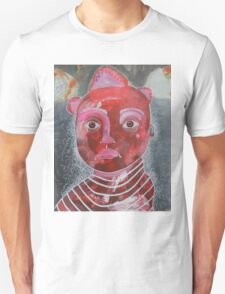 May 14 Number 7 Unisex T-Shirt