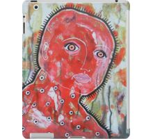May 14 Number 8 iPad Case/Skin
