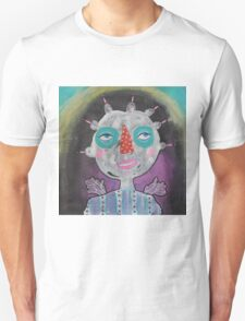 May 14 Number 2 Unisex T-Shirt