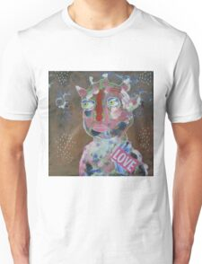 May 14 Number 11 Unisex T-Shirt