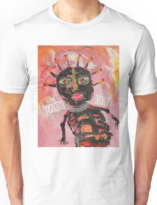 May 14 Number 16 Unisex T-Shirt