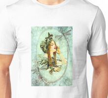 THE CALL OF SUMMER Unisex T-Shirt