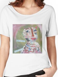 May 14 Number 18 Women's Relaxed Fit T-Shirt
