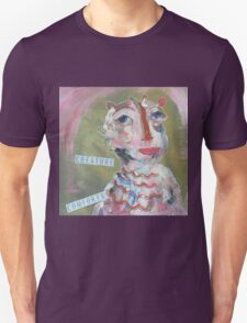 May 14 Number 18 Unisex T-Shirt