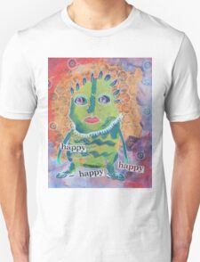 May 14 Number 22 Unisex T-Shirt