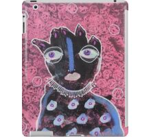May 14 Number 28 iPad Case/Skin