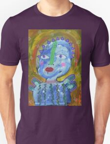 May 14 Number 32 Unisex T-Shirt