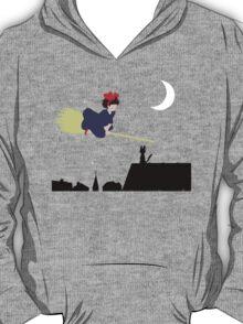 Nikky T-Shirt