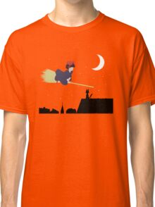 Nikky Classic T-Shirt