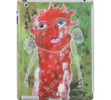 May 14 Number 39 iPad Case/Skin