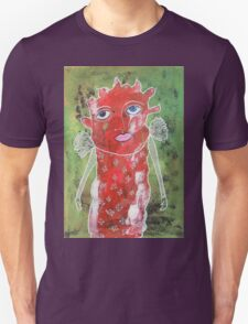 May 14 Number 39 Unisex T-Shirt