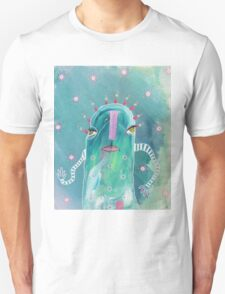 May 14 Number 40 Unisex T-Shirt