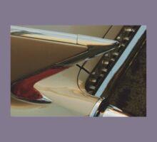 The art of the car: Cadillac 1960 Eldorado Biarritz <  Kids Clothes