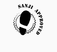 Sanji Approved Unisex T-Shirt