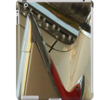 The art of the car: Cadillac 1960 Eldorado Biarritz <  iPad Case/Skin