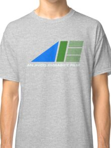 Legendary Classic T-Shirt