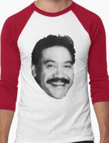 Billy T T-Shirt