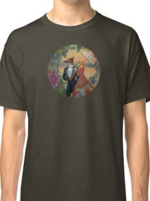 An Evening Stroll Classic T-Shirt