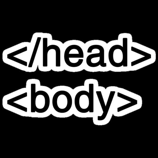 </head> <body> by buyart