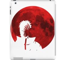 Tobi iPad Case/Skin