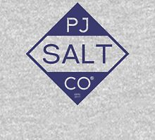 PJ SALT CO T-Shirt