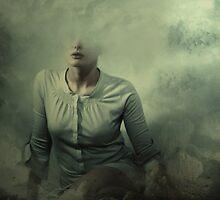 In de wolken by M puls