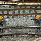 Sunday Tracks by Gabriele M - emmarts
