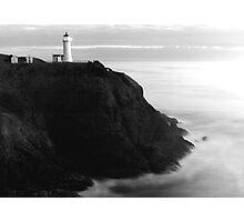 North Head Lighthouse Photographic Print