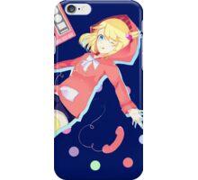 Kagamine Rin iPhone Case/Skin