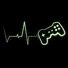 Gamer Beat by Bocaci