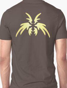 Gabriel Wings Unisex T-Shirt
