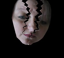 Broken.... by wahumom