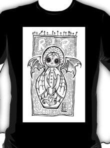 Mort Doll T-Shirt