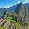 Vacation Destination: Latin America