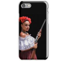 """""""YES! I Know How To Use It!!"""" iPhone Case/Skin"""